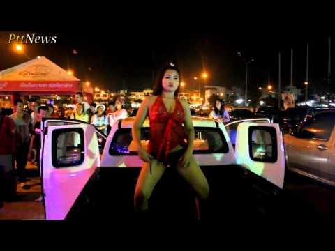 Порно фото тайских девушек