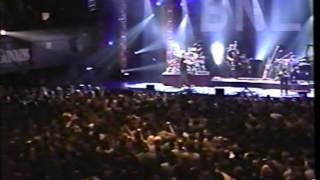 Barenaked Ladies @ Roseland Ballroom (11/30/2001) Full Concert