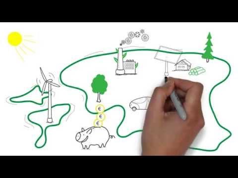 Eesti energiamajandus aastal 2020