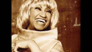 Watch Celia Cruz Vasos Vacios Con Los Fabulosos Cadillacs video