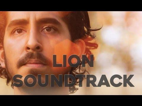 Lion 2016 movie Soundtrack  (Urvasi Urvasi from Kadhalan   A.R Rahman)