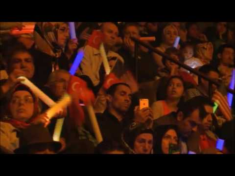 #Moldova Performance #Hicran ve Umit #IFLC2016 @Rumi Forum @intFLC
