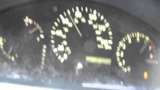 видео Расход топлива Лексус рх 300 на 100 км. отзывы с форумов