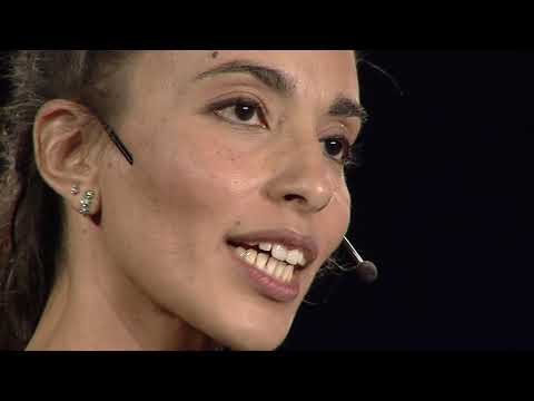 Countering myths about FGM/C   Jasmine Abdulcadir   TEDxPlaceDesNationsWomen thumbnail