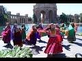 Timor Shaidaie Gonjeshkak e Telayee Afghan New Song 2014