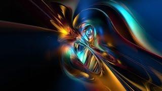 Программа снятия боли позвоночника(В данной программе использованы частоты дельта-диапазона, обладающие способностью снимать или уменьшать..., 2014-02-09T18:19:19.000Z)