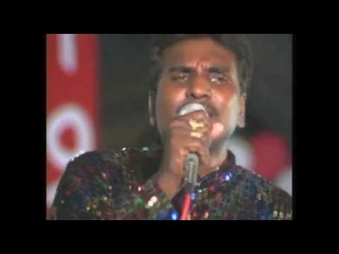 Rakesh Yankaran - Cha Na Na (2020 Intellectual Chutney)