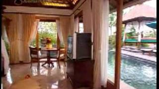kamandalu resort and spa ubud bali