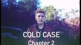 COLD CASE: Chapter 2 Official Trailer
