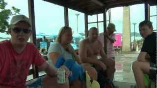 Экскурсия: Морская и Озерная Рыбалка на Пхукете, Таиланд.Остров Сокровищ