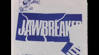 Watch Jawbreaker Youre Right video