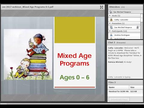 ecrr-mixed-ages-webinar