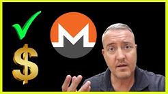 RandomX Monero Profitability - Mine Monero Step By Step