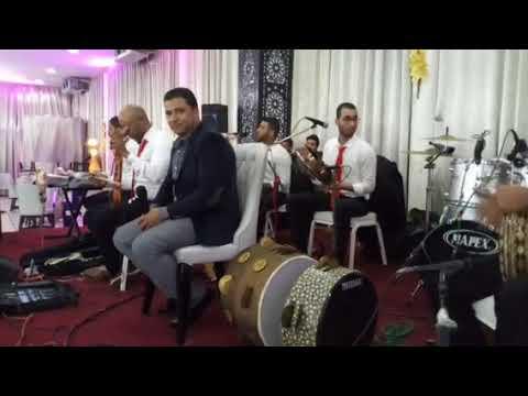 Orchestra Hafid El Amri 0663896063