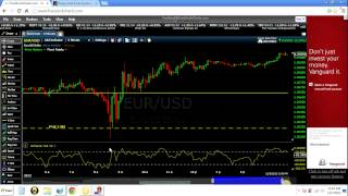Williams  % R Binary  Option   Trading  Strategy