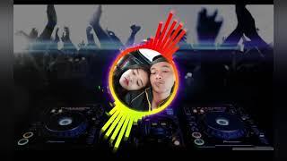 Gambar cover PACAR LIMA LANGKAH - DJ.IVANCOOL with MR.JACK (break style remix)