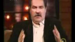 Berecz András --Hazug Pista bácsi.3gp