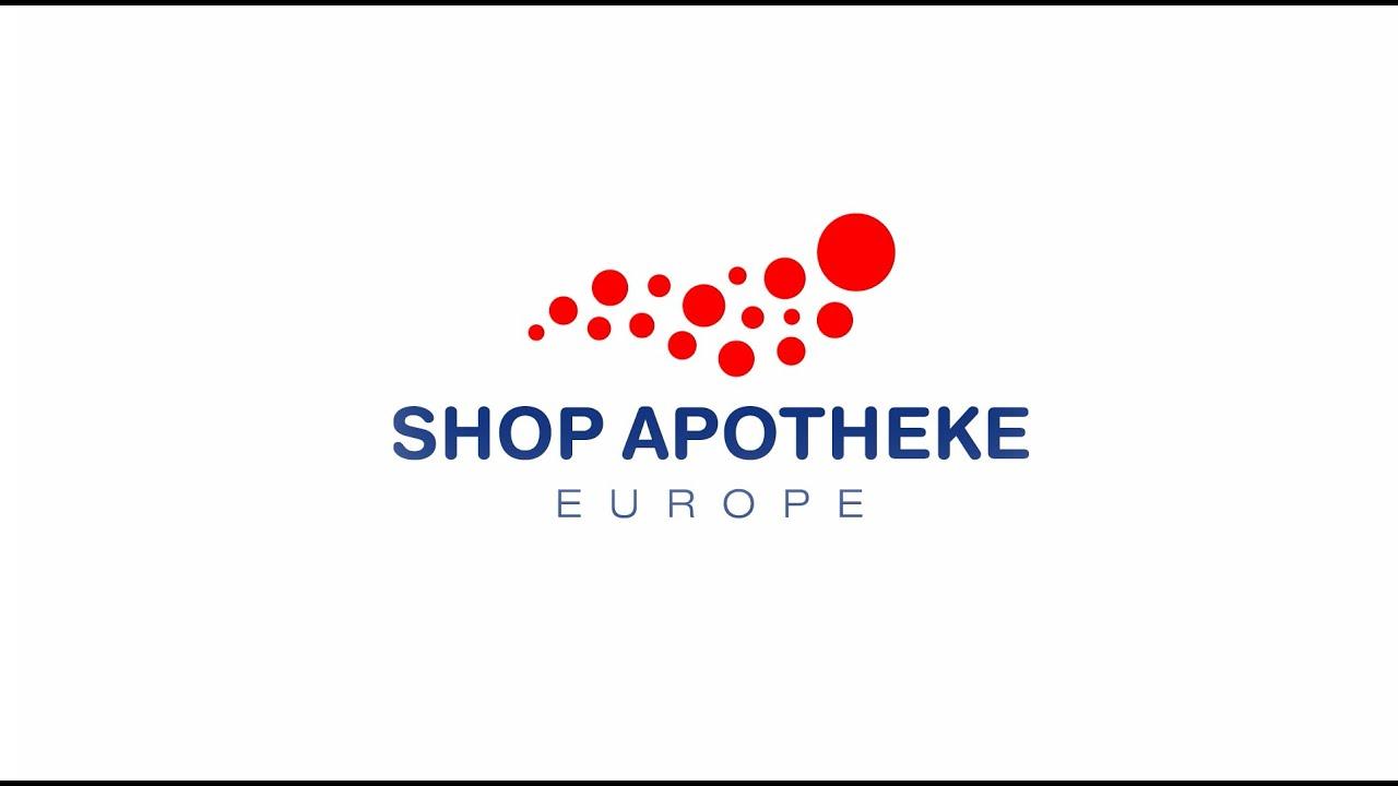 Shop Apotheke Europe   The online pharmacy for Europe
