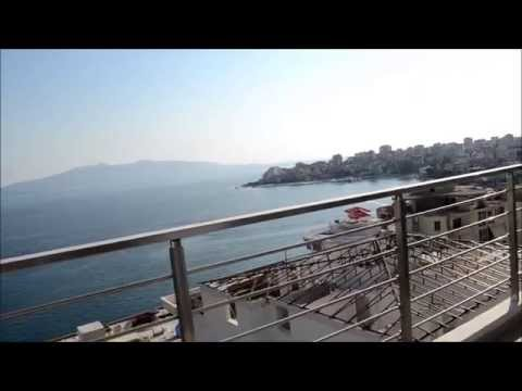 Albania Real Estate - Apartment for Sale in Saranda by Albania Property Group