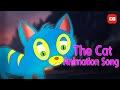 Iris Malayalam Fav Songs video