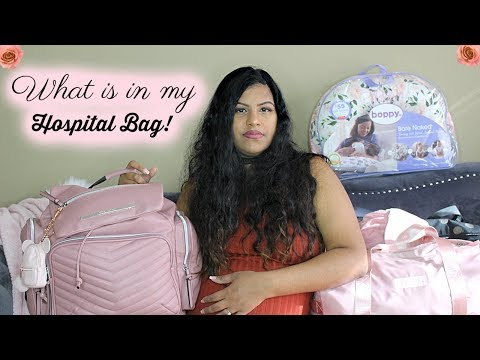 what's-in-my-hospital-bag!-|-first-time-mom