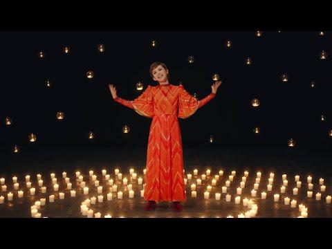 Superfly-フレア(Music Video) NHK連続テレビ小説「スカーレット」主題歌