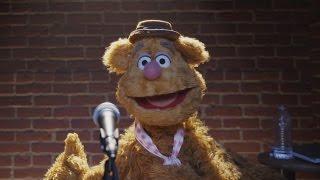 Fozzie's Bear-ly Funny Fridays #13 | Fozzie Bear Jokes | The Muppets