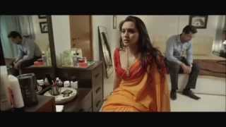 Bombay Talkies -  Trailer 2013 (Full HD)