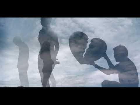 #hitsrecords-video-official-lirik-lagu-cinta-luar-biasa-||-andmesh-kamaleng.
