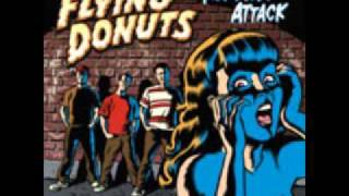 Flying Donuts - Wanna Know