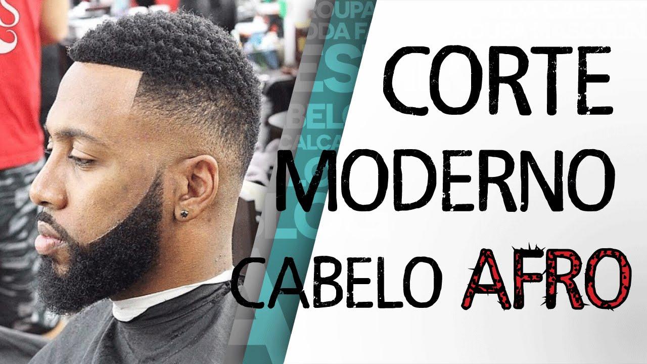 corte masculino cabelo afro flat top haircut   youtube