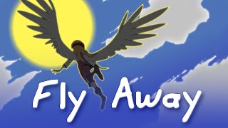 Fly Away | Complete MAP