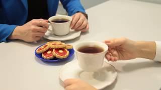 «Завтрак с риэлтором»: Как выбрать риэлторское агентство
