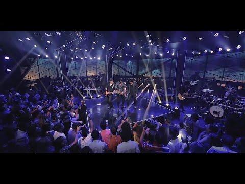Edy Britto e Samuel - DVD Ao Vivo Em Goiânia - Show Completo HD
