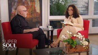 Paulo Coelho: Don't Be a Part-Time Dreamer   SuperSoul Sunday   Oprah Winfrey Ne