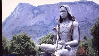 श्वेताश्वतरोपनिषत्  Shvetashvatara Upanishad (श्वेताश्वतरोपनिषद्)