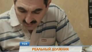 Пермские приставы гоняются за актером сериала «Реальные пацаны»