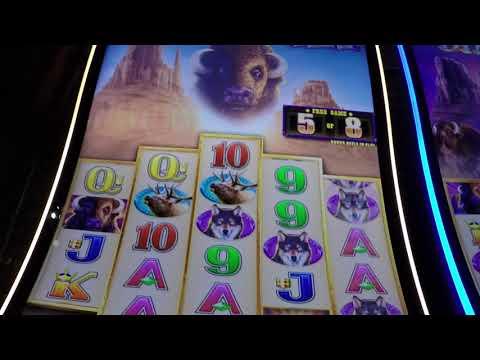 3.2 67 Advanced Build Casino-Bonus-Codes Online Web-Statistiken