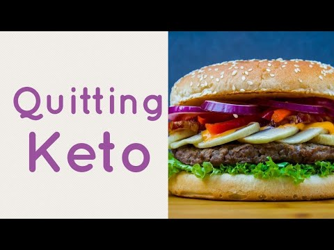 quitting-keto-|-what-to-expect-when-you-give-up-keto