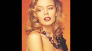 Watch Kylie Minogue I Miss You video