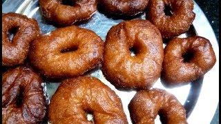 Athirasam/அதிரசம்|Traditional south indian sweet | Diwali special sweet adhirasam using jaggery