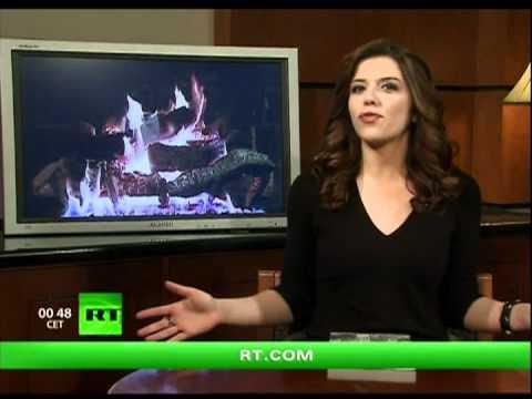 Fireside: 'Underwear Bomber' Sentenced
