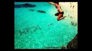 New Summer Music Mix 2014  [MouadMostafi]