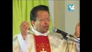 Roman Catholic Holy Mass Latin Rite, Malayalam, full length
