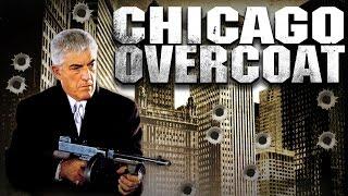Chicago Overcoat - Trailer