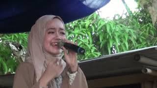 NAWARTI AYYAMI HALMA SYUBHANNUL AKHYAR Paciing Karawang 091218