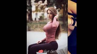 Beautiful Girl Selfies - Hot Girls