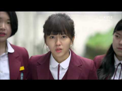 School 2015 OST - Reset