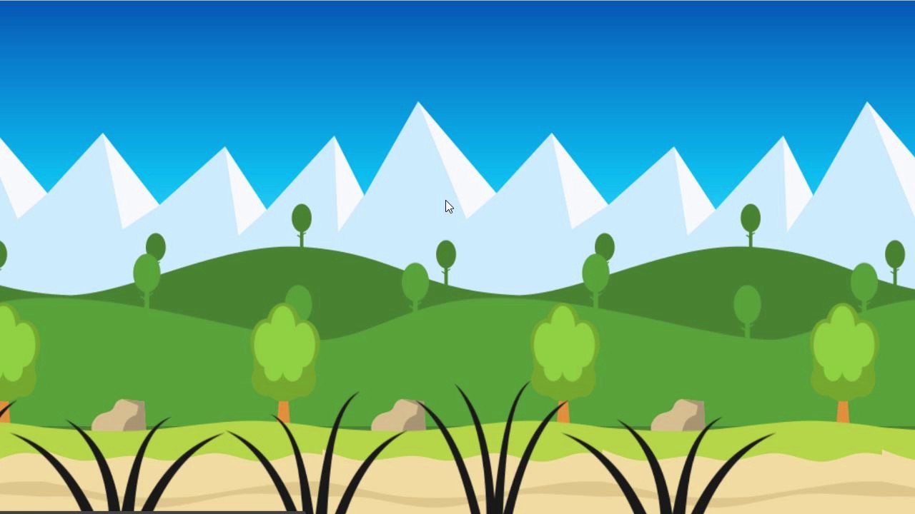 Construct 2 background image - Parallax Backgrounds Addon For Construct 2 Version 1 1 Features Overview