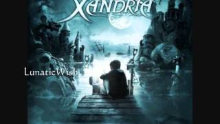 Video Xandria - Prophecy of Worlds to Fall download MP3, 3GP, MP4, WEBM, AVI, FLV Maret 2018